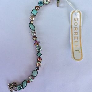 SORRELLI Classic Line Bracelet